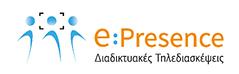 e:presence