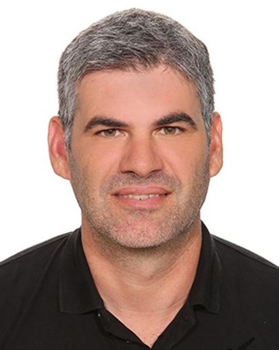 Δρ. Φουσέκης Κωνσταντίνος