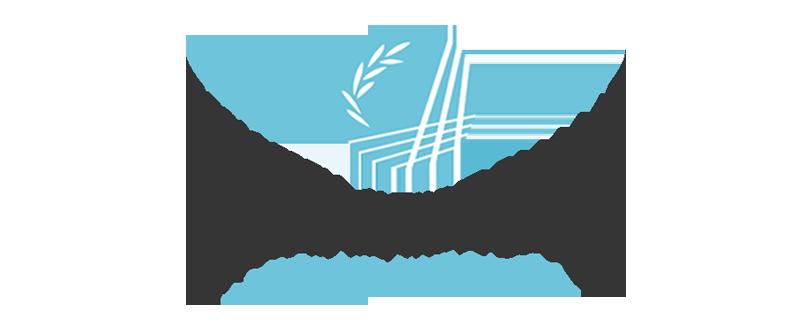 Λογότυπο Περιφέρειας Δυτικής Ελλάδας