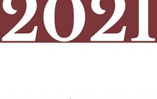 Αφίσα Athens Negotiations Tournament 2021